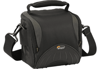LOWEPRO APEX 110 AW Noir (34994)