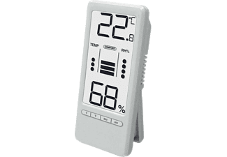 TECHNOLINE WS 9119, Wetterstation