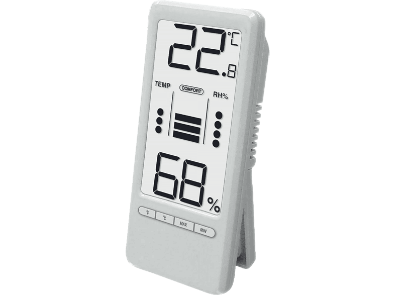 TECHNOLINE WS 9119 Wetterstation