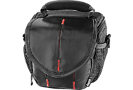 HAMA Canberra 100 Colt Tasche , Rot