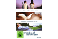 Middle of Nowhere [DVD]