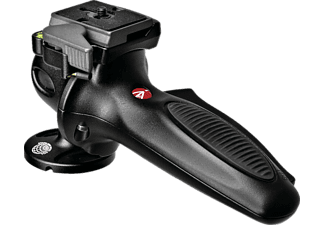MANFROTTO 327RC2,  Stativkopf