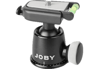 JOBY Gorillapod BH-1 Ball Head