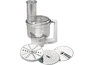 BOSCH MUZ 4 MM 3 MULTIMIXER 0,5L