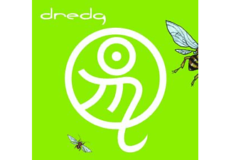dredg - Catch Without Arms [CD]