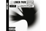 Linkin Park - A Thousand Suns [CD]
