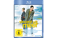 Vincent will Meer [Blu-ray]