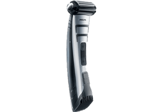 PHILIPS Bodygroom Series 7000 TT2040/32