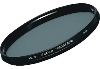 HOYA Filter Pol Circular Pro1 Digital 58mm