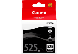 CANON PGI-525 PGBK TWIN PACK