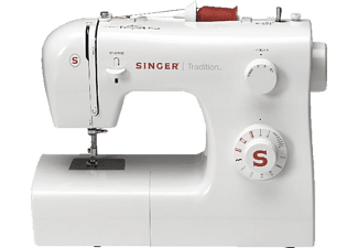 SINGER Naaimachine Tradition (F 2250)