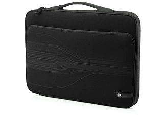 HP WU676AA 14 BLACK STREAM SLEEVE
