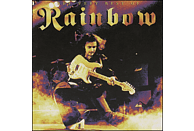 Rainbow - Best Of Rainbow [CD]