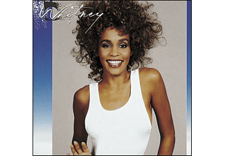 ARIOLA Whitney Houston - Whitney