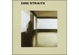 Dire Straits Dire Straits Pop CD