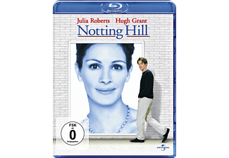 Notting Hill - (Blu-ray)