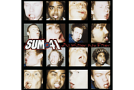 Sum 41 - ALL KILLER NO FILLER [CD]