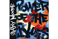 Gary Moore - Power Of The Blues [CD]
