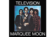 Television - Marquee Moon [CD]