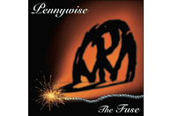 Pennywise - The Fuse [CD]