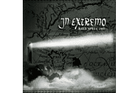 In Extremo - RAUE SPREE 2005 [CD]