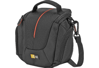 Bolsa bridge - Case Logic DBC-304K Negra