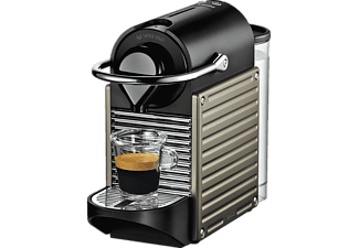 KRUPS XN3005 Nespresso Pixie Electric