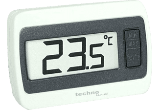 TECHNOLINE WS 7002, Thermometer