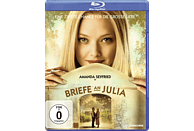 Briefe an Julia [Blu-ray]