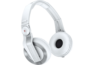 PIONEER Casque audio On-ear (HDJ-500-K)