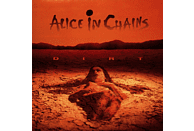 Alice in Chains - Dirt (Remastered) [Vinyl]
