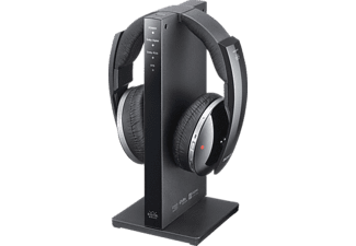 SONY Casque audio sans fil RF (MDRDS6500.EU8)