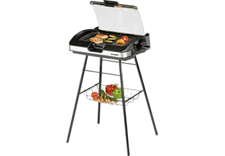 CLOER Barbecue-Grill 6720