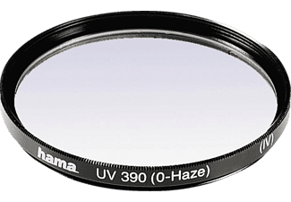 HAMA UV filter 390 HTMC 52 mm (70652)