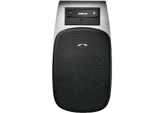 JABRA Headset Drive BT SP