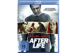 After.Life (Blu-ray) [Blu-ray]
