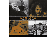 Carlos Santana - Love Songs [CD]