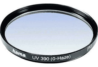 HAMA UV-filter HTMC 52 mm