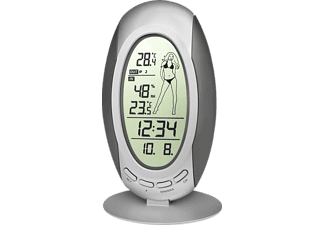 TECHNOLINE WS 9723 Wetterstation