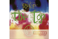 The Cure - The Top (Deluxe Edition) [CD]