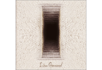 Lisa Gerrard - Best Of - (CD)