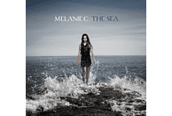Melanie C - The Sea [CD]