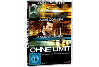 Ohne Limit [DVD]
