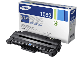 SAMSUNG MLT-D1052S/ELS BLACK TONER DRUM LOW YIELD