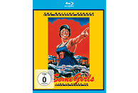 The Rolling Stones - Some Girls - Live In Texas '78 (Blu-ray + CD) [Blu-ray]