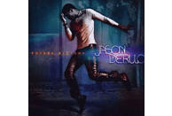 Jason Derulo - Jason Derulo - Future History [CD]