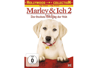 Ich 2: Der frechste Welpe der Welt - Hollywood Collection - (DVD)