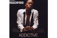 Roachford - Addictive [CD]