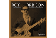 Roy Orbison - The Monument Singles Collection (1960-1964) [Vinyl]