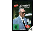 Derrick: Collector's Box Vol. 10 (Folge 136-150) [DVD]